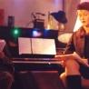 Script Session